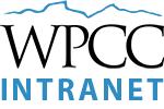 WPCC Intranet